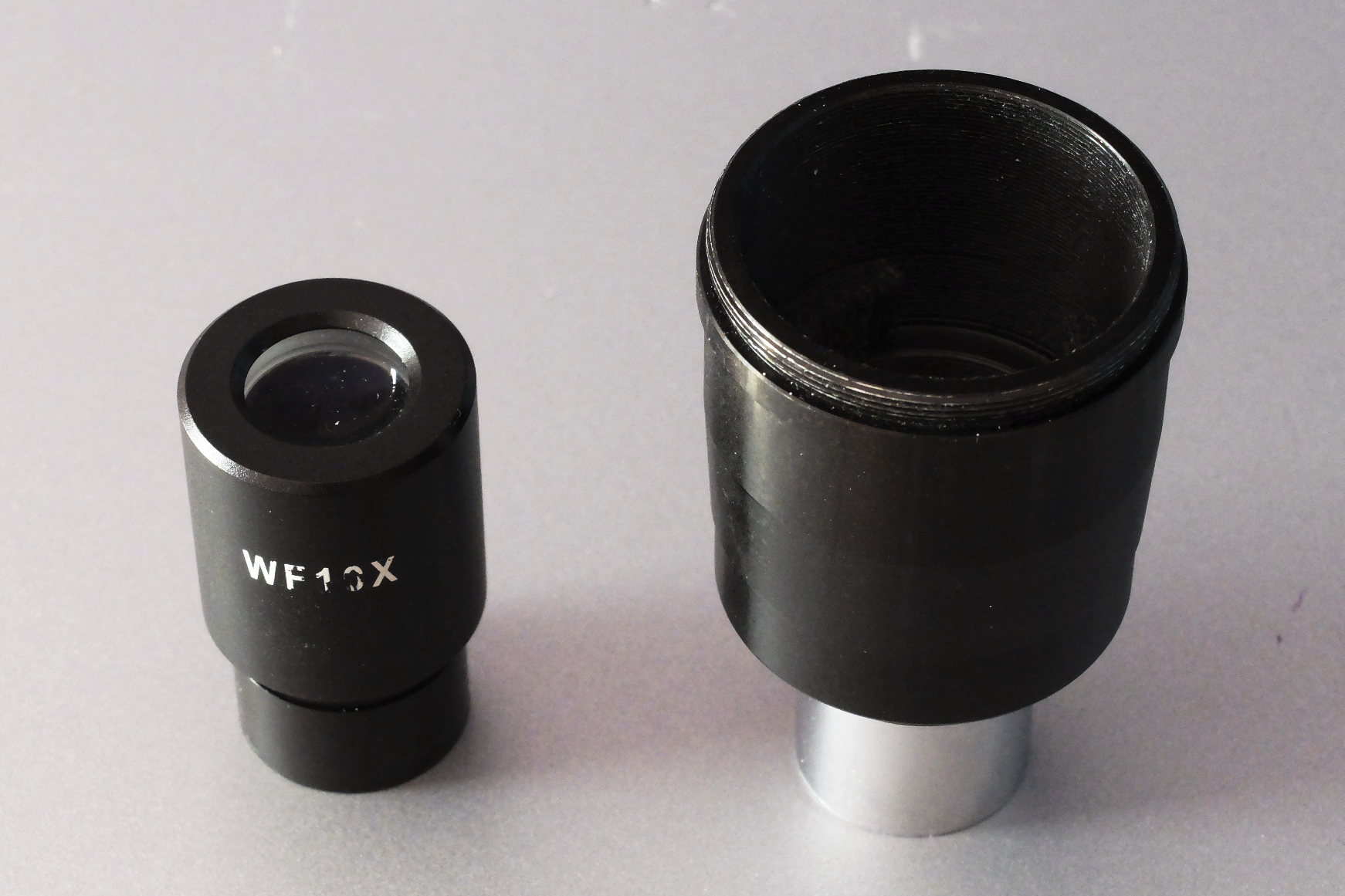 Mikroskop kamera fotos videos anleitung youtube